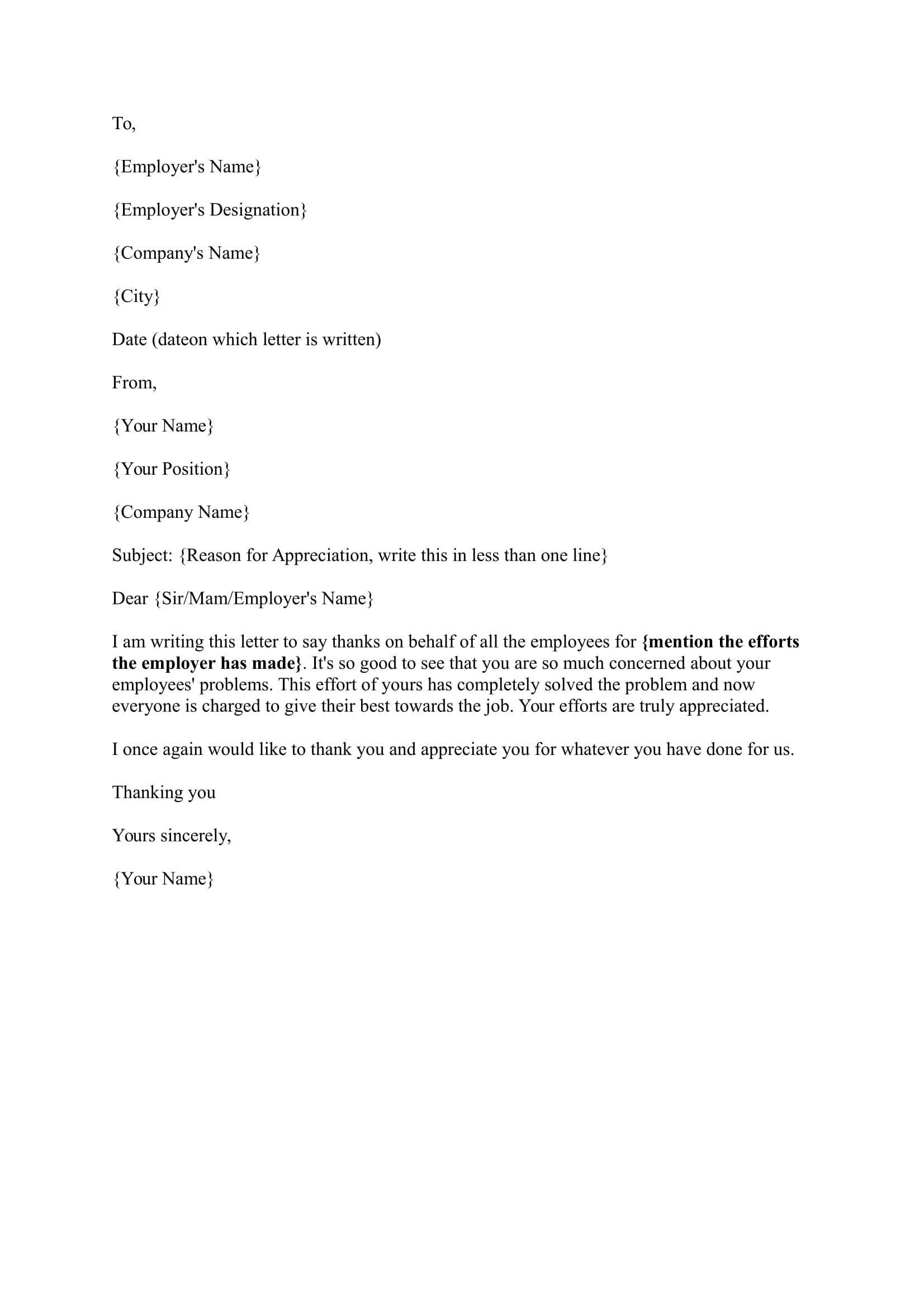 Help Writing Theater Studies Cover Letter